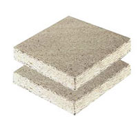 ДСП - древесно-стружечная плита