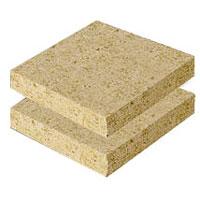 МДФ - Древесно-волокнистые плиты средней плотности