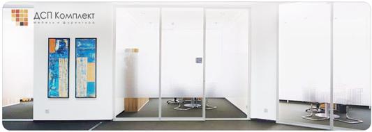 Зеркала для шкафов купе двери купе с