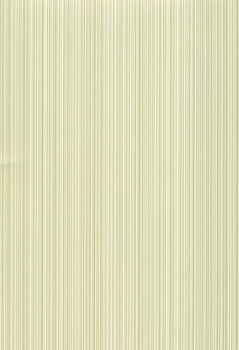 Цвет пленки пластика штрокс белый
